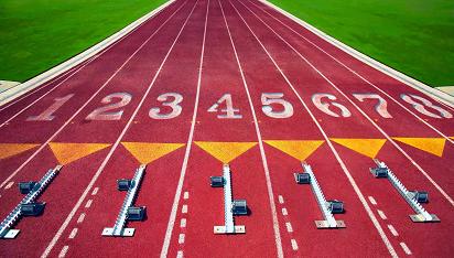 Apa dampak kompetisi bagi proses belajar? (Dok. Istimewa)