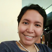 Annette Mau_200
