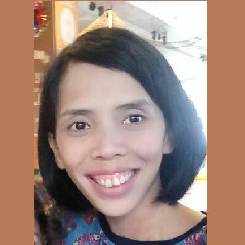 Priska Widiyanti