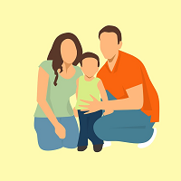 family-2855812_200_200