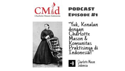 Podcast CM Ep 01