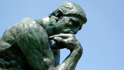 Filosofi pendidikan, apa pentingnya?