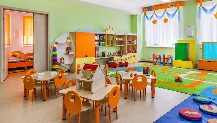 Preschool-Classroom-empty_736_420