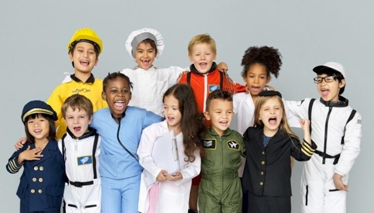 kids-in-careers_736_420
