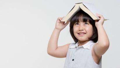 child book 2