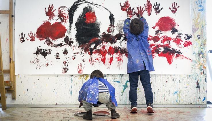 child art_736_420