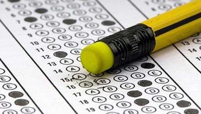 Ujian Nasional perlu direformasi. (Dok. Istimewa)