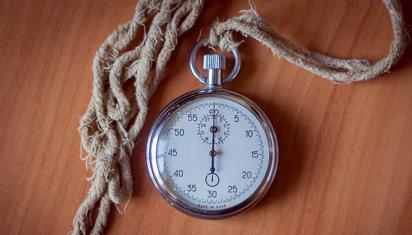 Banyak subjek tercakup meski jam belajar pendek. (Dok. Istimewa)
