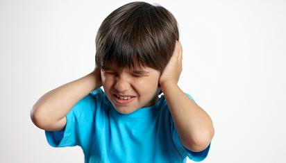 Pengasuhan_Saat Anak Di-Bully