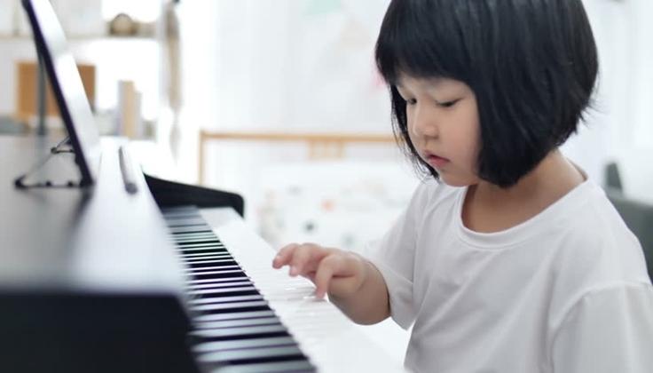 piano_736_420